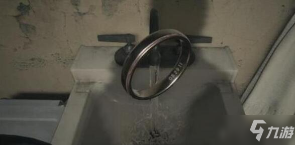 《生化危机8》路易莎家钥匙具体位置