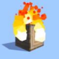 燃烧加速器