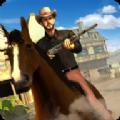 狂野西部救赎枪手射击加速器