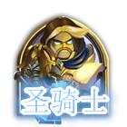 《炉石传说》英雄之书古尔丹全关卡详细攻略