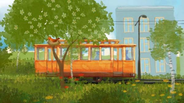 心愿列车好玩吗 心愿列车玩法简介
