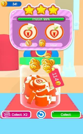 手工糖果好玩吗 手工糖果玩法简介