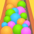 球球球填坑2加速器