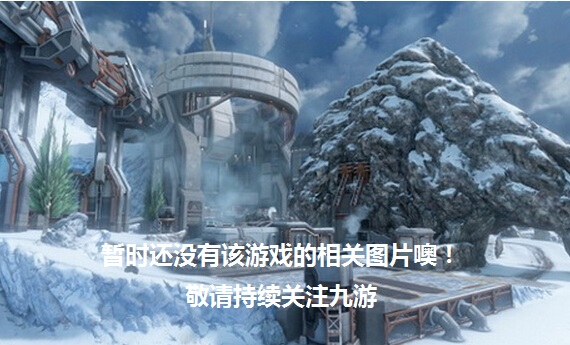 龙域战神好玩吗 龙域战神玩法简介