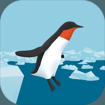 PenguinHopping加速器
