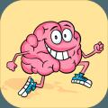 奇怪的脑洞挑战加速器