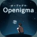 Openigma加速器