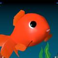 治愈系金鱼养成3D加速器