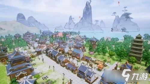 《天神镇》妖兽模式有什么玩法技巧