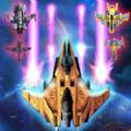 银河空军战争加速器