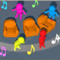 musicalchairio