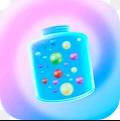 美味糖果罐加速器