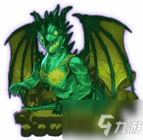 不思议迷宫卡牌幻境怪物图鉴 各怪物技能效果一览
