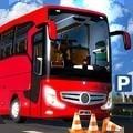 巴士运输加速器