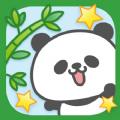 熊猫1号加速器