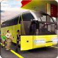 教练巴士现代2020加速器