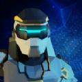 机器人狙击战场