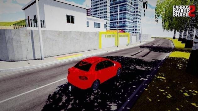 低车巴西2好玩吗 低车巴西2玩法简介