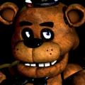 玩具熊视角