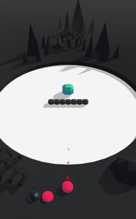 超级弹弓雪人好玩吗 超级弹弓雪人玩法简介