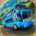 巴士2020加速器