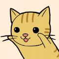 可爱的猫咪生活加速器
