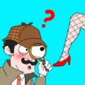 侦探小画家本加速器