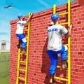 警察训练营加速器