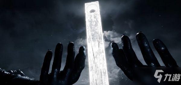 《黑暗世界因与果》游戏怎么样
