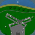 AirportMadness1