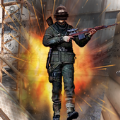 IGI反恐射击加速器