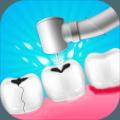 DentistMaster加速器