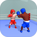 OlympicBoxing