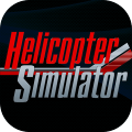 HelicopterSimulator2021SimCopter加速器