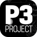 ProjectP3加速器
