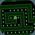 恐惧迷宫2加速器