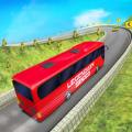 巴士赛车2020加速器