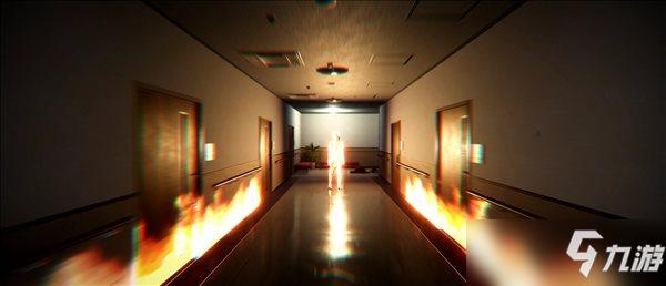 """《幽灵线:东京》玩法情报 运用""""空灵编织""""操控元素"""
