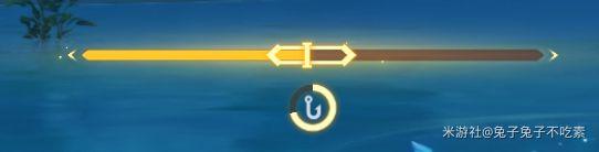 《原神》月中王国第七天任务攻略 长绳系月鱼竿获取教程