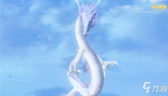 妄想山海虺蛇获得方法