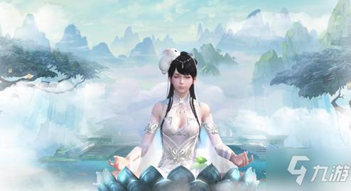 《玄元剑仙》2021年中秋节礼包兑换码