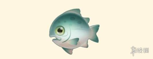 《摩尔庄园手游》三文鱼什么时候出现 三文鱼出没时间介绍