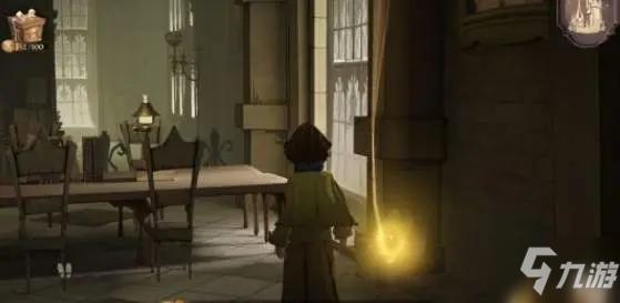 《哈利波特魔法觉醒》魔法月饼材料分享