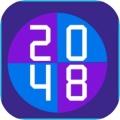 超好玩的2048加速器