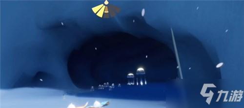 《光遇》9月23日复刻先祖介绍
