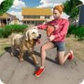 虚拟狗加速器
