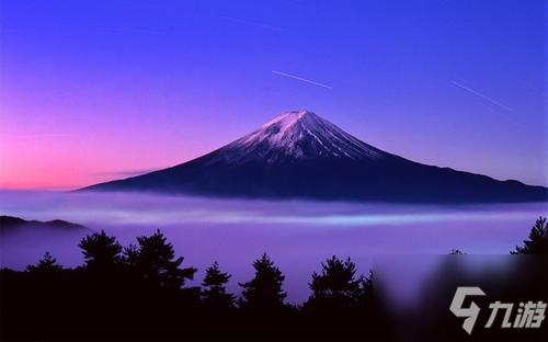 最强蜗牛富士山土地归属权介绍 具体介绍