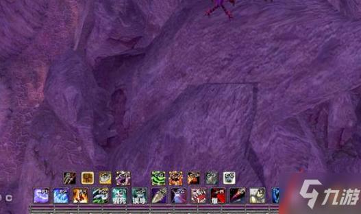 《魔兽世界》怀旧服猎人自动打怪宏设置方法
