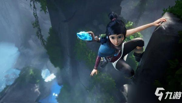 《柯娜:精神之桥》会继续更新 主要对战斗玩法进行拓展