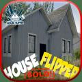 houseFlipper加速器
